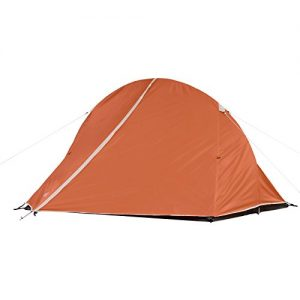 Coleman-HooliganTM-2-Person-Tent-0