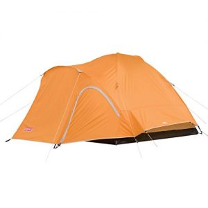 Coleman-HooliganTM-3-Person-Tent-0