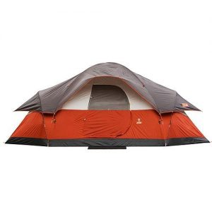 Coleman-Oasis-8-Person-Tent-0