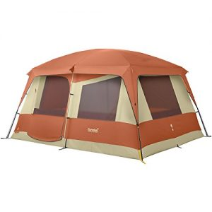 8 Person Tents - Buy Cheap 8 Person Tents From Top Brands at DiscountTentsNova - Part 3  sc 1 st  Discount Tents Nova & 8 Person Tents - Buy Cheap 8 Person Tents From Top Brands at ...