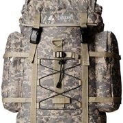 Everest-Digital-Camo-Hiking-Backpack-Digital-Camouflage-One-Size-0