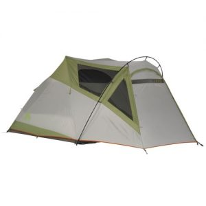 Kelty-Granby-4-Person-Tent-0-0