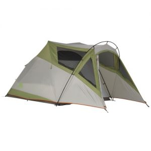 Kelty-Granby-4-Person-Tent-0