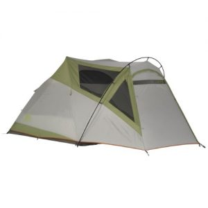 Kelty-Granby-6-Person-Tent-0