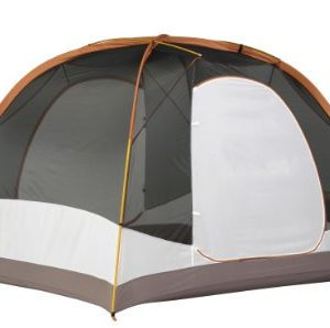 Kelty-Trail-Ridge-6-Tent-0  sc 1 st  Discount Tents Nova : kelty salida 2 tent footprint - memphite.com
