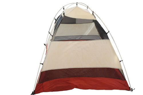 Ledge-Sports-Scorpion-Lightweight-2-Person-Tent-92-  sc 1 st  Discount Tents Nova & Ledge Sports Scorpion Lightweight 2 Person Tent (92 X 58 u2013 42-Inch ...