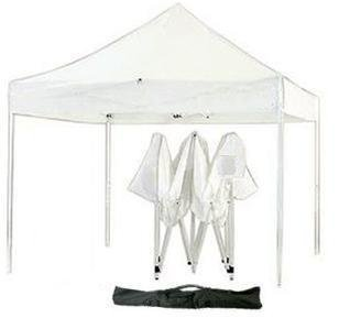 ProSource-Easy-Pop-Up-Tent-Instant-Canopy-10-  sc 1 st  Discount Tents Nova & ProSource Easy Pop Up Tent Instant Canopy u2013 10 x 10 | Discount ...