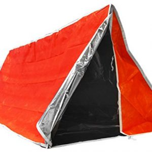 SE-ET3683-Emergency-Outdoor-Tube-Tent-with-Steel-Tent-Pegs-0-2