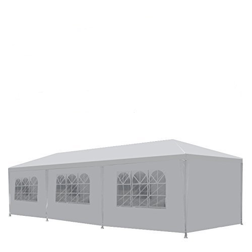 super deal 1030 canopy party outdoor wedding bbq wedding tent