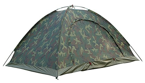 JL DEPOT Outdoor C&ing TentsCamouflage TentWindproof C&ing Tent Outdoor2 Person Tent | Discount Tents Nova  sc 1 st  Discount Tents Nova : 2 person tents - memphite.com