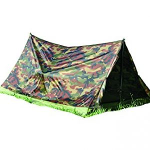 Texsport-2-Person-Camouflage-Trail-Tent-0-2