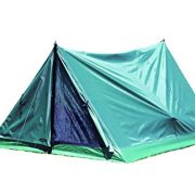 Texsport-Willowbend-2-Person-Backpacking-Camping-Trail-Tent-0