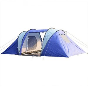 Winixson-Waterproof-Camping-Quick-Tent-6-8-PersonMan-12-Room-13-X-105-Camp-0