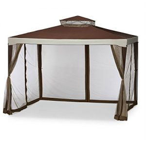 10-x-10-Mosquito-Netting-Panels-for-Gazebo-Canopy-0