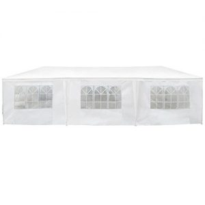 10x30-Party-Wedding-Outdoor-Patio-Tent-Canopy-Heavy-duty-Gazebo-Pavilion-5-0-0