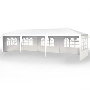 10x30-Party-Wedding-Outdoor-Patio-Tent-Canopy-Heavy-duty-Gazebo-Pavilion-5-0