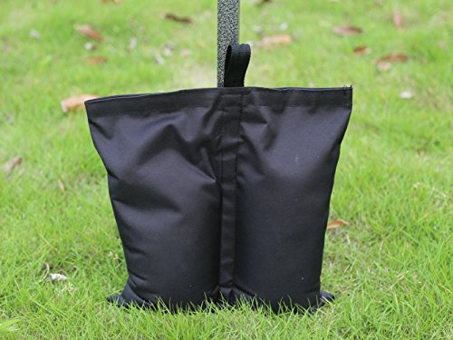 AbcCanopy Weights Bag Leg For Pop Up