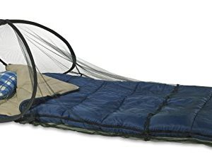 Atwater-Carey-Mosquito-Dome-Net-with-Built-In-Insect-Shield-0