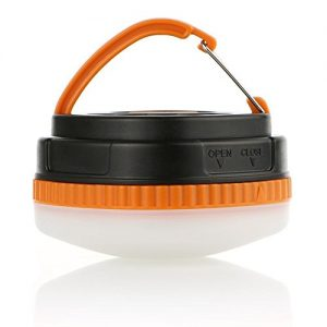 AuKvi-LED-Camping-LanternAK-L8-Mini-Tent-LightEmergency-Lantern-Perfect-for-Backpacking-Tents-Auto-Hiking-Camping-Hurricanes-Outages-Orange-0