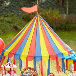 Big-Top-Canopy-Tent-Party-Accessory-0