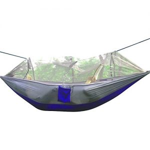 Camping-Hammock-Rusee-Mosquito-Net-Outdoor-Hammock-Travel-Bed-Lightweight-Parachute-Fabric-Double-Hammock-For-Indoor-Camping-Hiking-Backpacking-Backyard-0