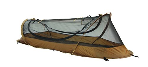 Catoma-Adventure-Shelters-IBNS-Improved-BedNet-System-Coyote-  sc 1 st  Discount Tents Nova & Catoma Adventure Shelters IBNS (Improved BedNet System) Coyote ...