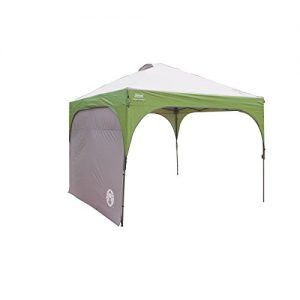Coleman-Instant-Canopy-Sunwall-Accessory-Only-0