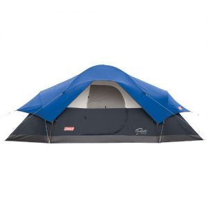 Coleman-Red-Canyon-8-Person-Tent-Blue-0