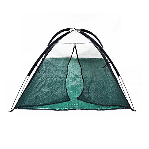 Large-Outdoor-Indoor-Happy-Mosquito-Habitat-for-Cats-  sc 1 st  Discount Tents Nova & Large Outdoor Indoor Happy Mosquito Habitat for Cats Dog Pet Play ...