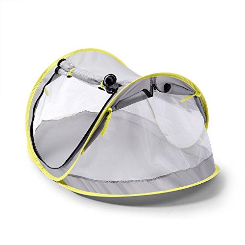 Summery-Instant-Portable-baby-beach-play-tentinfant-travel-  sc 1 st  Discount Tents Nova & Summery Instant Portable baby beach play tentinfant travel bedUV ...