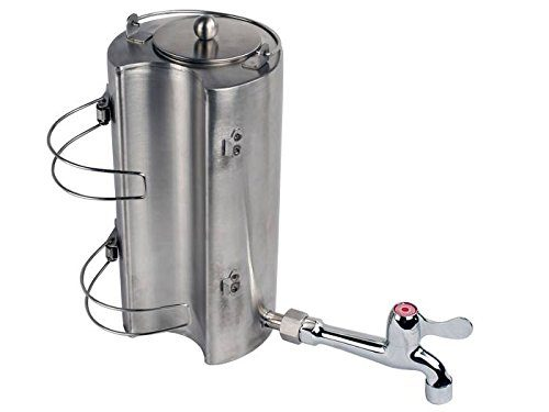 TMS-Portable-Military-Camping-Wood-Cooking-Ice-Fishing- - TMS® Portable Military Camping Wood Cooking Ice Fishing Cook Stove