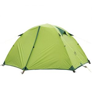 Quick View. Hiking Tents  sc 1 st  Discount Tents Nova & Hiking Tents - Buy Cheap Hiking Tents From Top Brands at ...