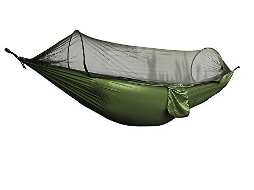zoophyter bug   king outdoor hammock tent with  zoophyter  u201cbug   king u201d outdoor hammock tent with mosquito        rh   discounttentsnova