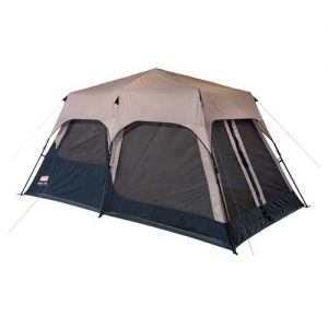 Coleman-6-Person-Instant-Tent-Rainfly-Accessory-0