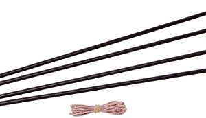 Coleman-Replacement-Tent-Pole-Kit-0