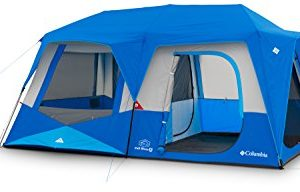 Columbia-Fall-River-8-Person-Instant-Tent-Compass-Blue-0