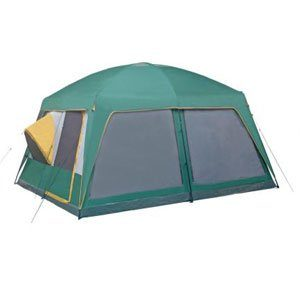 GigaTent-Wildcat-Mountain-Free-Standing-Family-Cabin-Tent-15-x-12-Feet-x-86-Inch-0