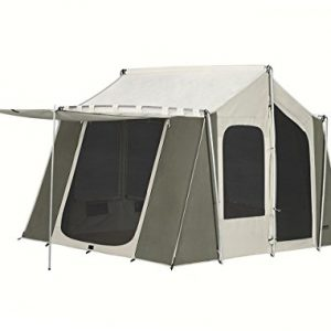 Kodiak-Canvas-12x9-Canvas-Cabin-Tent-Tan-One-Size-0