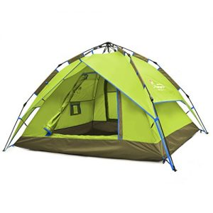Mountaintop-Outdoor-2-3-Person-Camping-TentBackpacking-Tents-with-Carry-Bag-Automatic-3-Season-Tents-for-Camping-Hiking-Green1-0
