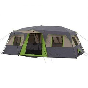 Family Tents - Buy Cheap Family Tents From Top Brands at DiscountTentsNova - Part 4  sc 1 st  Discount Tents Nova : cheap family tents - memphite.com