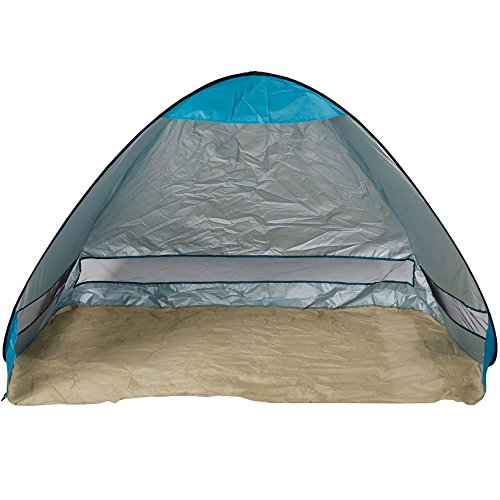 Z-ZTDM-2-3-Person-Automatic-Pop-up-  sc 1 st  Discount Tents Nova : tents and more - memphite.com