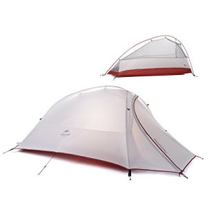 1-Person-4-Season-Tent-Double-Skin-Ultralight-Camping-Tent-0