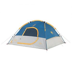 Coleman-Camping-4-Person-Flatiron-Instant-Dome-Tent-0