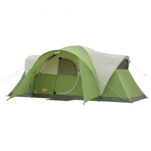 Coleman-Montana-8-Person-Tent-16X7-0