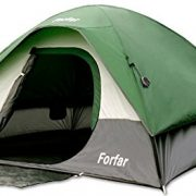 Forfar-Camping-Tent-Family-Tent-3-Persons-3-Seasons-Waterproof-Windproof-Outdoor-Camping-Family-Tent-0