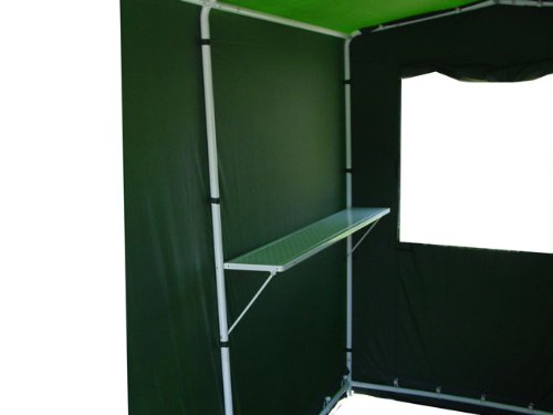 Portable-Storage-Tent-Garden-Shed-Motorcycle-Storage-Cover-  sc 1 st  Discount Tents Nova : cover tent - memphite.com