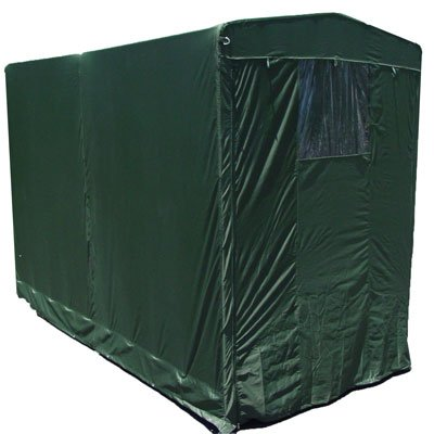 Portable Storage Tent Garden Shed Motorcycle Storage Cover Garage Tool Shed (with Shelves)   Discount Tents Nova  sc 1 st  Discount Tents Nova & Portable Storage Tent Garden Shed Motorcycle Storage Cover Garage ...