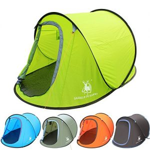 STAR-HOME-Instant-Pop-up-Camping-Tents-0