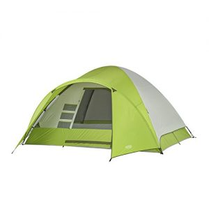 Wenzel-8-Person-Portico-Tent-Green-0
