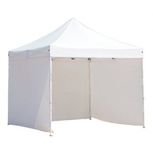 Abba-Patio-Outdoor-Pop-Up-Portable-Event-Canopy-Heavy-Duty-Instant-Folding-Canopy-with-4-Sidewalls-Enclosure-0
